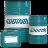 Addinol Kettenöl