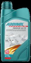 Addinol Premium 020 FE
