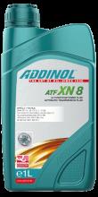 Addinol ATF XN 8