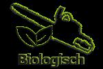 Kettenöl Biologisch