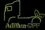 LKW Motoröl AdBlue und DPF