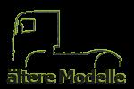 LKW Motoröl für ältere Fahrzeuge
