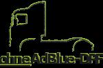 LKW ohne AdBlue und DPF
