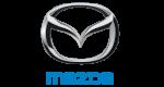 Mazda Motoröl