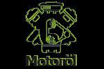 PKW Motoröl