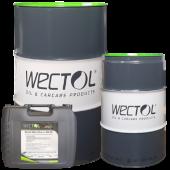 Wectol UTTO