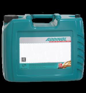 Addinol Utto / 20 Liter