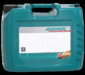 Addinol Melkmaschinenöl / 20 Liter