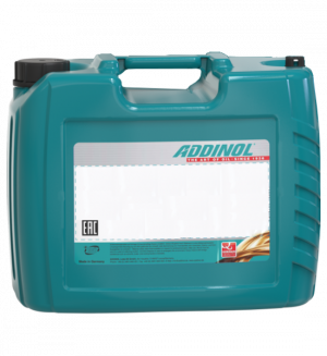 Addinol Ökosynth HEES 46 / 20 Liter