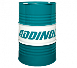 Addinol Getriebeöl GL 90 / 205 Liter