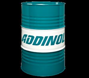 Addinol Fluid TO-4 SAE 10W / 205 Liter