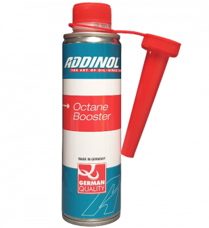 Addinol Octane Booster Zusatz / 300 ml
