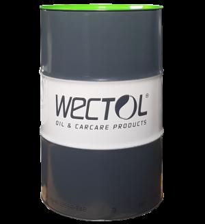 Wectol Getriebeöl Varox CLP 100 / 208 Liter