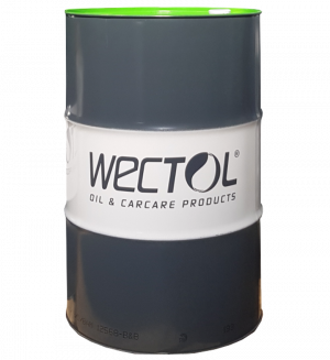 Wectol Getriebeöl Varox CLP 320 / 208 Liter