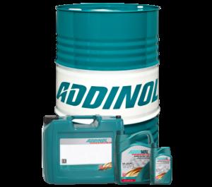 ADDINOL Motoröl 5W30 Professional 0530 E6/E9