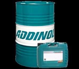 ADDINOL Fluid TO-4 SAE 10W