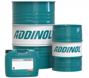 ADDINOL Motoröl Multi Fluid SAE 30