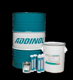 Addinol Hochtemperaturfett Hightemp EK 2