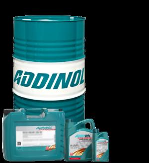 Addinol Motoröl 5w30 Commercial 0530 E6