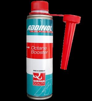Addinol Octane Booster Zusatz