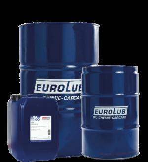 Eurolub Hydrauliköl HVLP 46