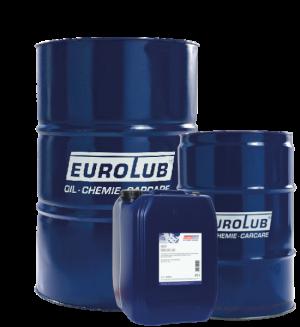 Eurolub Getriebeöl 75W90 Gear Synt 75W-90