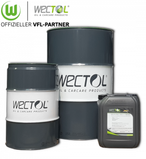 Wectol Korrosionsschutzöl Catena